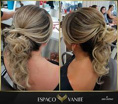 "Espaço-Vanite-Salão-Estética-Canoas-000197 • <a style=""font-size:0.8em;"" href=""http://www.flickr.com/photos/141532912@N04/31924859996/"" target=""_blank"">View on Flickr</a>"