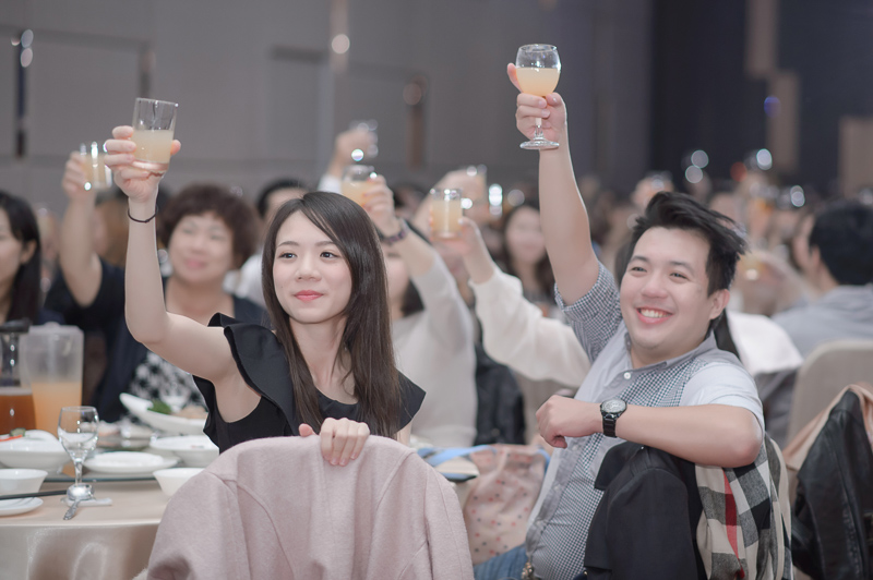 台南婚攝 雅悅會館066