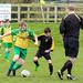 12s Cloghertown Utd  v Parkceltic Summerhill March 11, 2017 17