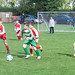 12 Premier Robinstown v Trim Celtic September 12, 2015 04