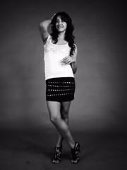 South Actress SANJJANAA Unedited Hot Exclusive Sexy Photos Set-19 (129)