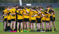 001ALoughmacroryBoysUnder16TeamHuddle2015