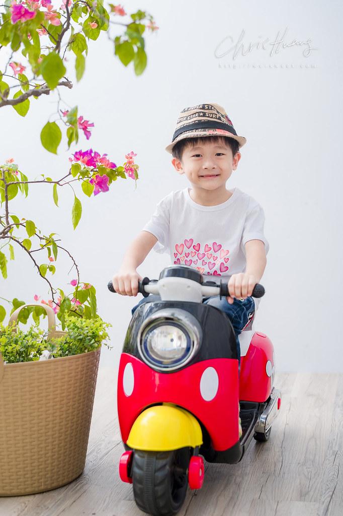 桃園台北新竹全家福兒童寫真親子照推薦喜恩影像-023.jpg