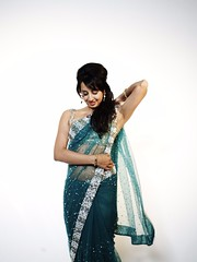 South Actress SANJJANAA Unedited Hot Exclusive Sexy Photos Set-18 (75)