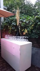 """#HummerCatering #mobile #Cocktailbar #Barkeeper #Cocktail #Catering #Service #Bonn #Eventcatering #Event #Partyservice #Geburtstag http://goo.gl/oMOiIC • <a style=""""font-size:0.8em;"""" href=""""http://www.flickr.com/photos/69233503@N08/21358748770/"""" target=""""_blank"""">View on Flickr</a>"""