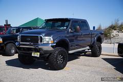 SeaSide Truck Show-41