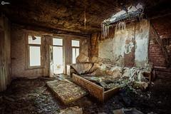 Hotel im Harz-13