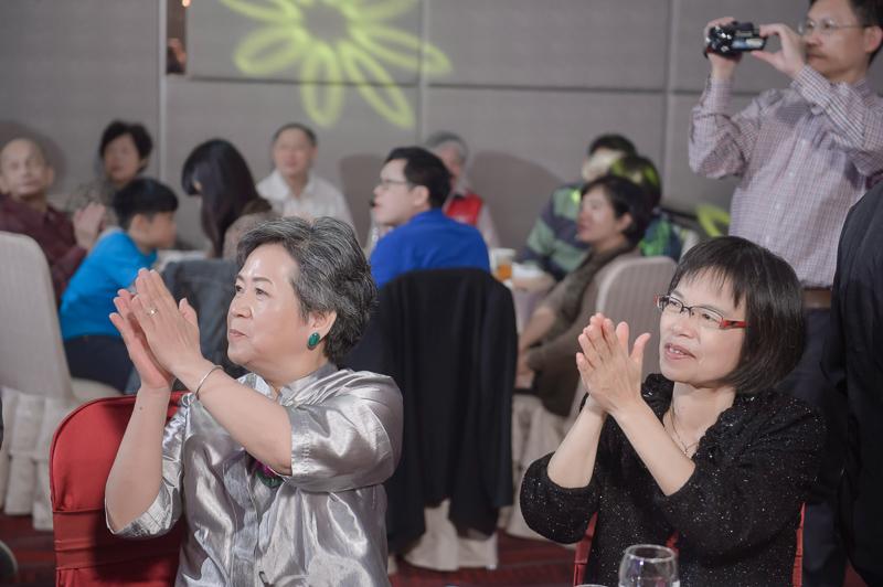 台南婚攝 雅悅會館110