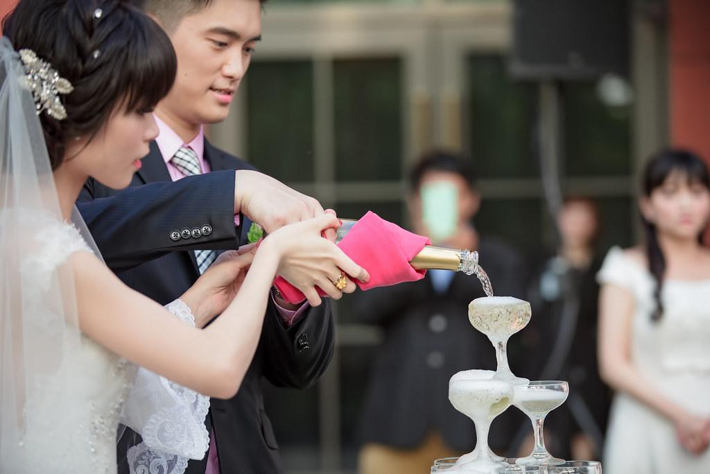 維多麗亞酒店,台北婚攝,戶外婚禮,維多麗亞酒店婚攝,婚攝,冠文&郁潔101