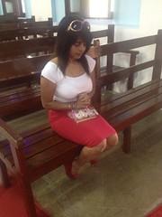 Bollywood Actress PRACHEE ADHIKARI Photos Set-2 (55)