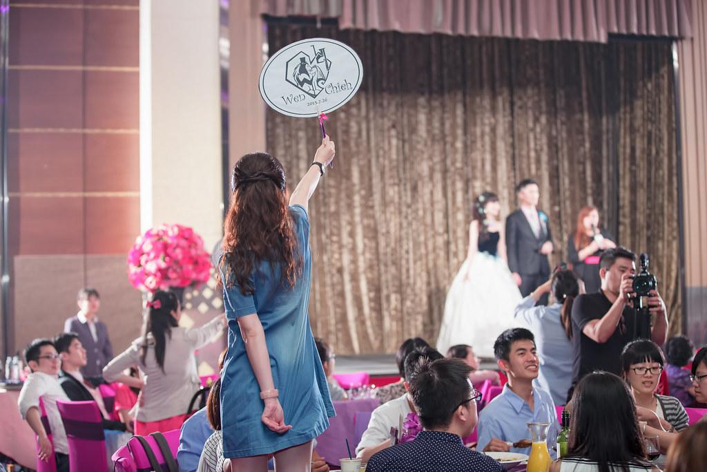維多麗亞酒店,台北婚攝,戶外婚禮,維多麗亞酒店婚攝,婚攝,冠文&郁潔136