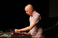 Christoph Heemann