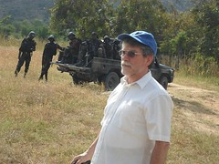 2015_Camerun (7)