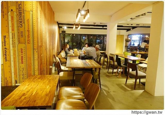 捷運美食,咖啡廳,pillow cafe,枕頭咖啡,巷弄美食,好喝的抹茶,不限時咖啡廳,寵物友善餐廳,開到很晚的咖啡廳,可看到101的餐廳,通化夜市-11-934-1