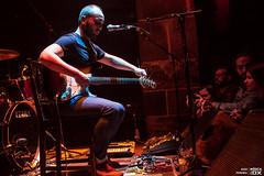 20151104 - Homem Catarse @ Musicbox Lisboa
