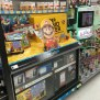 The World S Most Recently Posted Photos Of Walmart And Wii