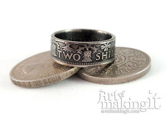 "ukTwoShilling2_logo • <a style=""font-size:0.8em;"" href=""http://www.flickr.com/photos/82064146@N00/31853234871/"" target=""_blank"">View on Flickr</a>"
