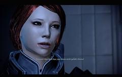 Ciri Shepard