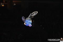 Nitro Circus 00141