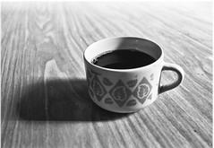 "Foto ""Café"", de Leandro Rodrigues Magalhães de Marco"