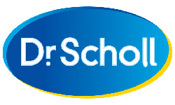 Dr_Scholl_logo_low