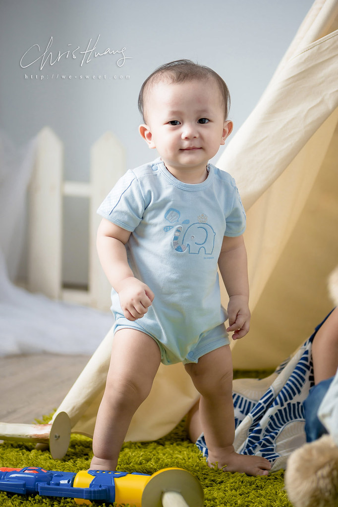 桃園台北新竹全家福兒童寫真親子照推薦喜恩影像-007.jpg