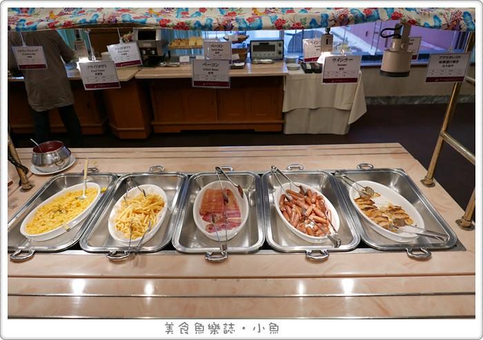 【日本沖繩】Nest Hotel Naha/那霸NEST酒店/沖繩住宿 – 魚樂分享誌