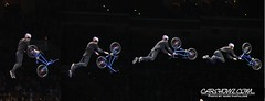 Nitro Circus 000001
