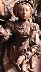 1535-40 sculpture lower rhine 18