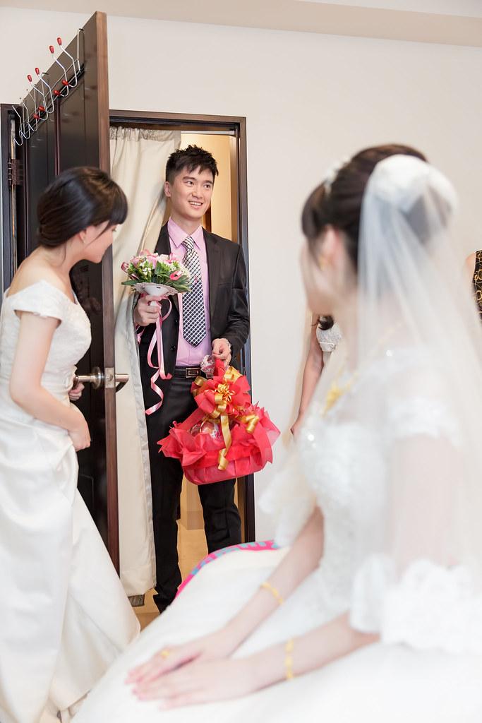維多麗亞酒店,台北婚攝,戶外婚禮,維多麗亞酒店婚攝,婚攝,冠文&郁潔054