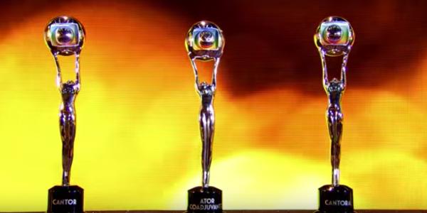 """Globo anuncia premiação como """"maior da TV brasileira"""" e """"só para melhores"""""""