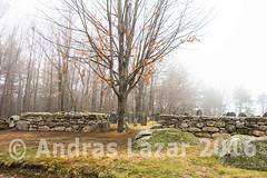 andras-lazar-stone-wall-2