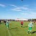 13 D1 Trim Celtic v Newtown United September 12, 2015 28