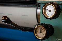 Druckerei Details-27