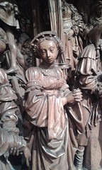 1535-40 sculpture lower rhine 04