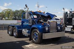 Diesel Nats-87