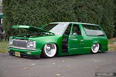 OK4WD-48