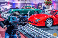 Interclassics 2017-21
