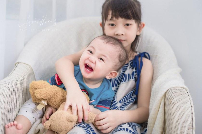 桃園台北新竹全家福兒童寫真親子照推薦喜恩影像-004.jpg