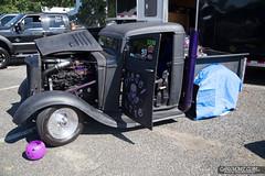 Diesel Nats-48