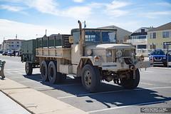 SeaSide Truck Show-31