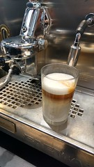 "#2017 #HummerCatering #Euroshop #Messe #Duesseldorf #mobile #Kaffeebar #Barista #Catering http://koeln-catering-service.de/mobile-kaffeebar/ • <a style=""font-size:0.8em;"" href=""http://www.flickr.com/photos/69233503@N08/33051044140/"" target=""_blank"">View on Flickr</a>"