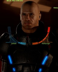 Dominic Shepard 2