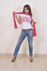 South Actress SANJJANAA Unedited Hot Exclusive Sexy Photos Set-16 (77)