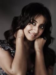 South Actress SANJJANAA Unedited Hot Exclusive Sexy Photos Set-21 (114)