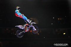 Nitro Circus 00022