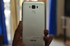 31797052156 d35fe0afc4 m - Asus ZenFone 3 Max ZC553KL Review