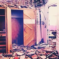 #porta #enderrocs