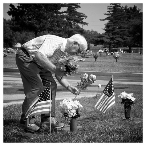 """Memorial Day • <a style=""""font-size:0.8em;"""" href=""""http://www.flickr.com/photos/150185675@N05/31291514450/"""" target=""""_blank"""">View on Flickr</a>"""