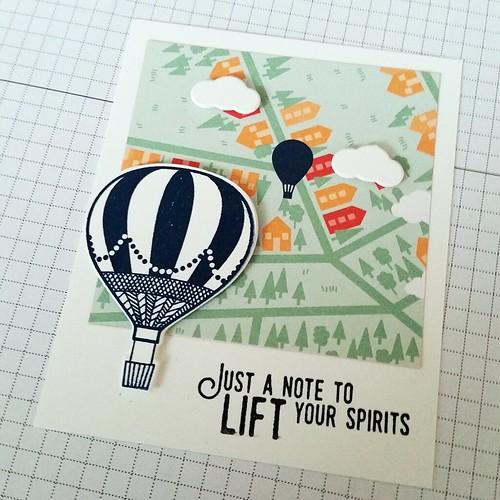 Lift-me-up3
